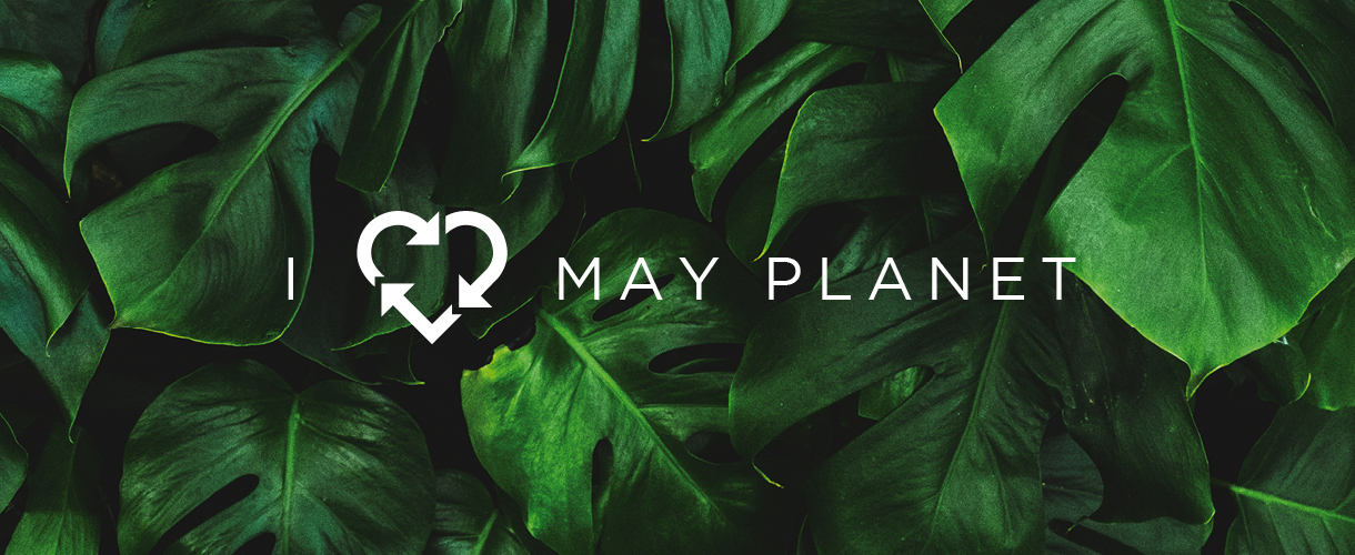May planet
